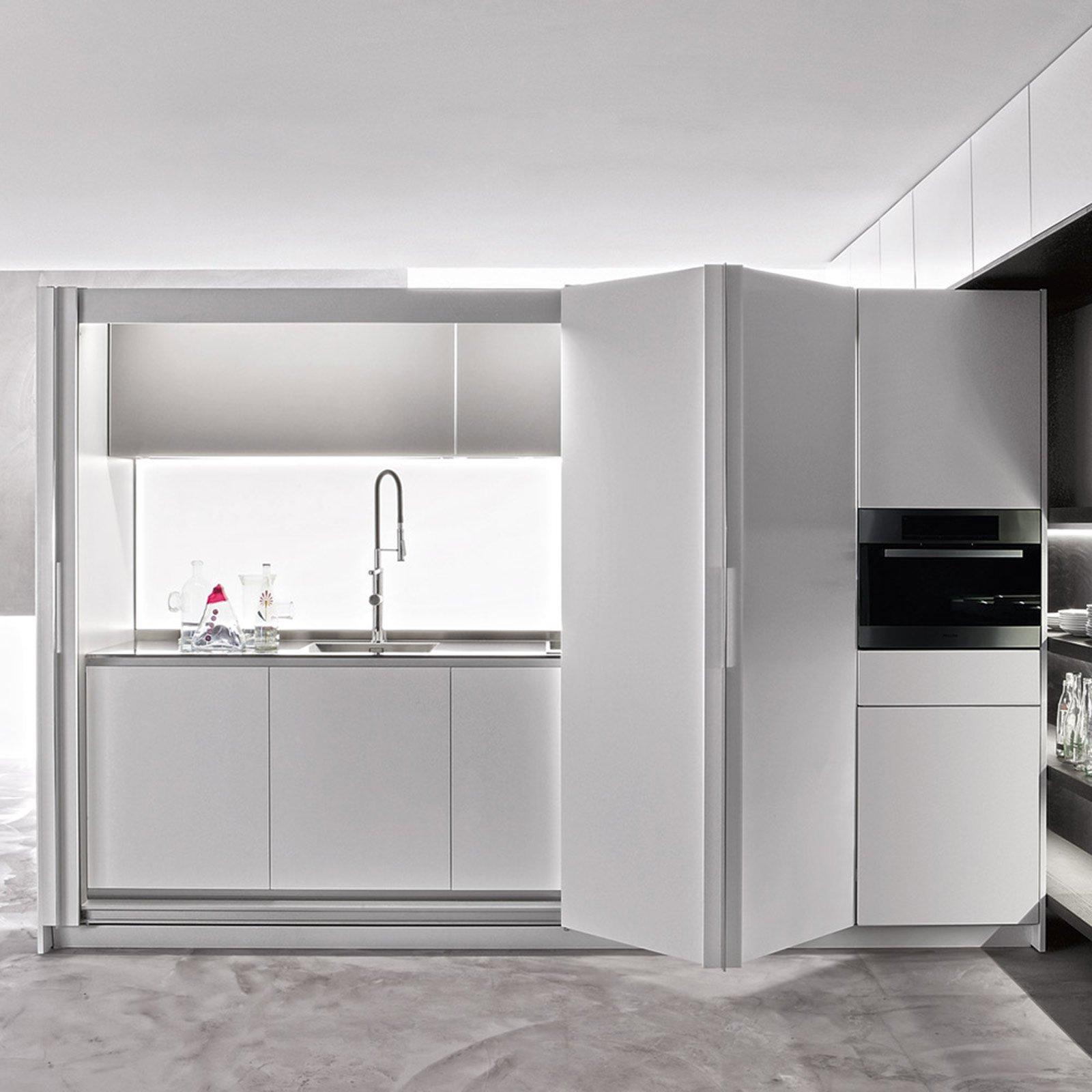 Clicca Sulle Immagini Per Vederle Full Screen #6A6661 1600 1600 Armadio Per Cucina IKEA