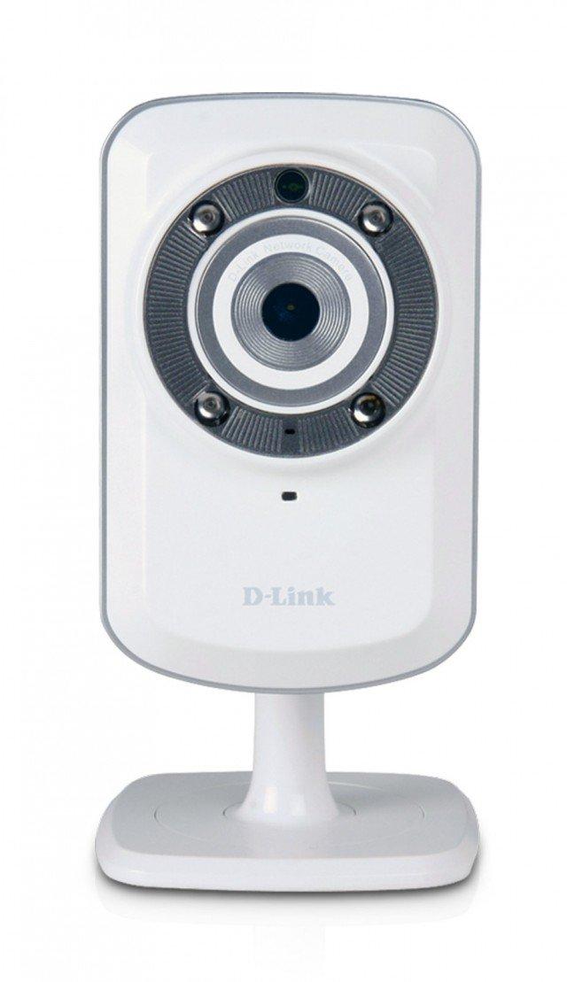 dlink-dsc932L-finestresicure