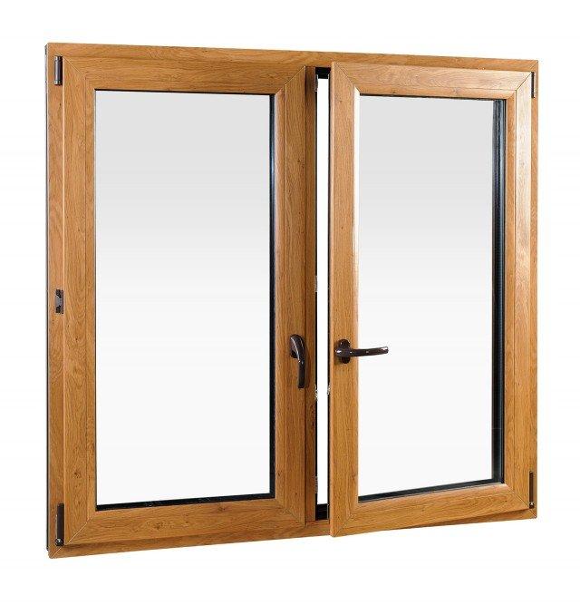 drutex-igloenergy-finestresicure