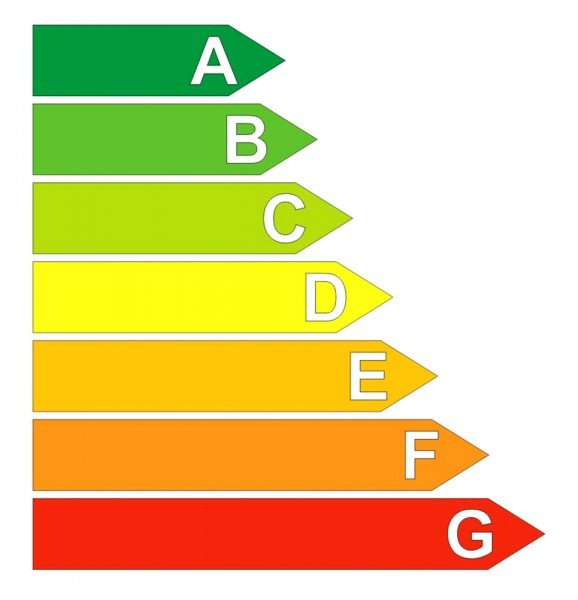 energy_label_bc_88