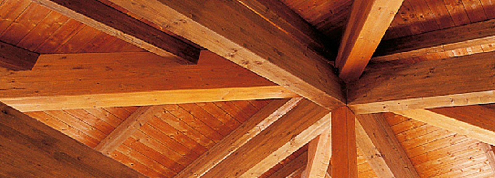 Tetto In Lamiera Opinioni il tetto: i sei strati funzionali del sistema. come è fatto