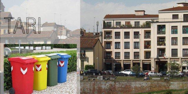 Tari: in scadenza la tassa sui rifiuti
