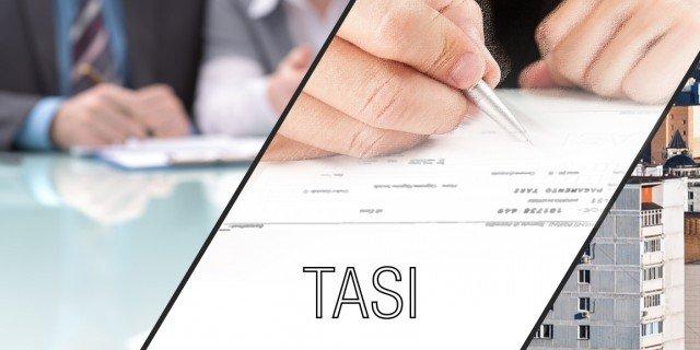 Acconto 2017: come pagare la Tasi in ritardo