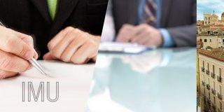 Dichiarazione IMU in scadenza il 30 giugno 2014