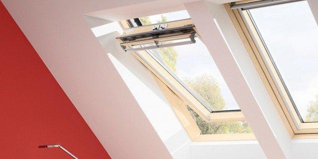 Scegliere le finestre isolanti per evitare dispersione e risparmiare sui consumi