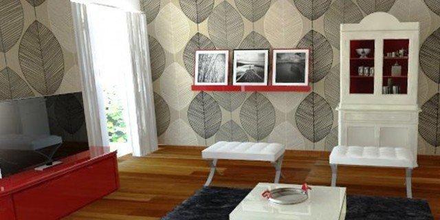 Mobile antico o in stile come inserirlo in un contesto - Arredamento casa classico moderno ...