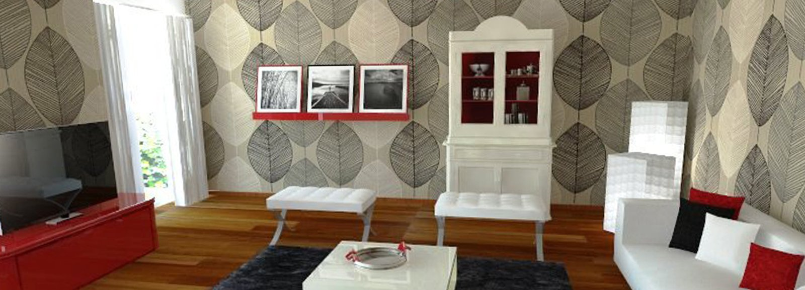 Mobile antico o in stile come inserirlo in un contesto - Arredo moderno casa ...