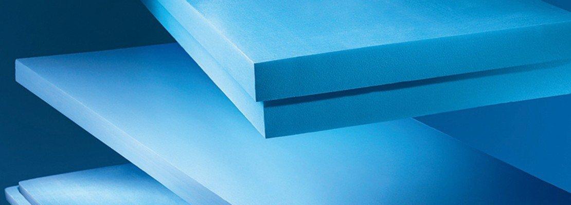 I migliori isolanti termici per tetti, pareti e solai - Cose di Casa