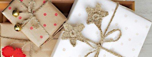 Fai da te decorare e abbellire cose di casa for Vecchi mobili in regalo