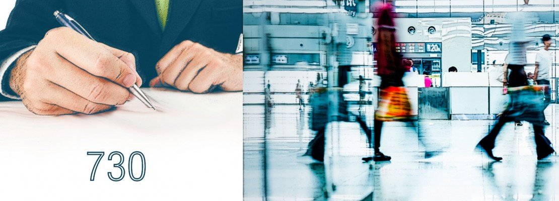 Dichiarazione dei redditi i documenti da esibire per il - Documenti per il 730 ...