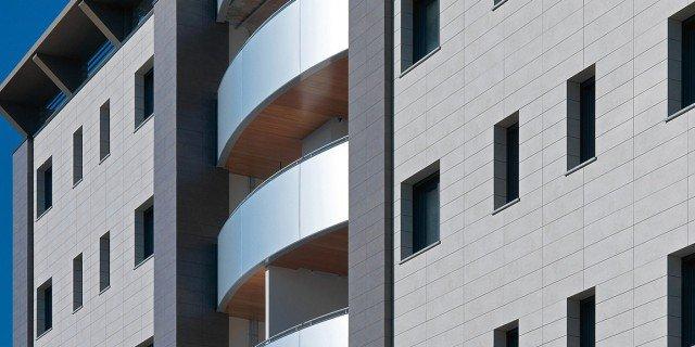 Isolamento termico: coibentare le strutture verticali per spendere meno di riscaldamento