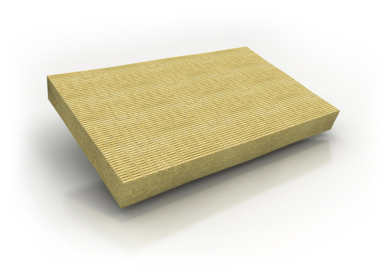 I migliori isolanti termici per tetti pareti e solai - Materiale isolante termico ...