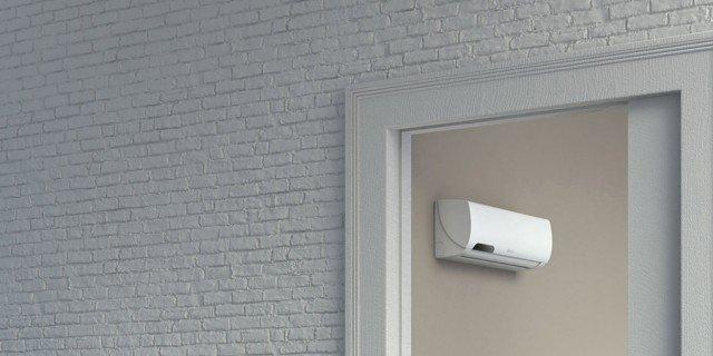 Tassa sui condizionatori cose di casa for Climatizzatore casa