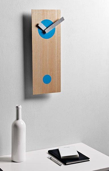 1-SELETTI-_toymaker-clock
