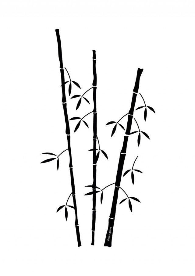 13oriente_bambu_silviastickers