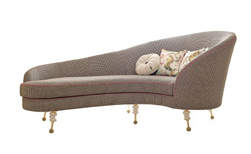 3chaiselongue_Hollywood_AltamodaItalia