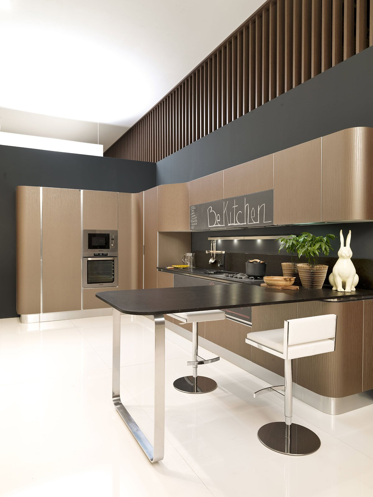 Best Del Tongo Cucine Opinioni Photos - Ideas & Design 2017 ...