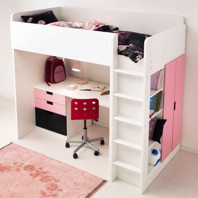8-IKEA--STUVA-LETTO-A-SOPPALCO