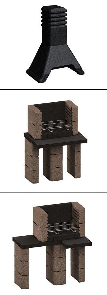 risparmio e tutelo l ambiente da leroy merlin la festa della casa di domani cose di casa. Black Bedroom Furniture Sets. Home Design Ideas