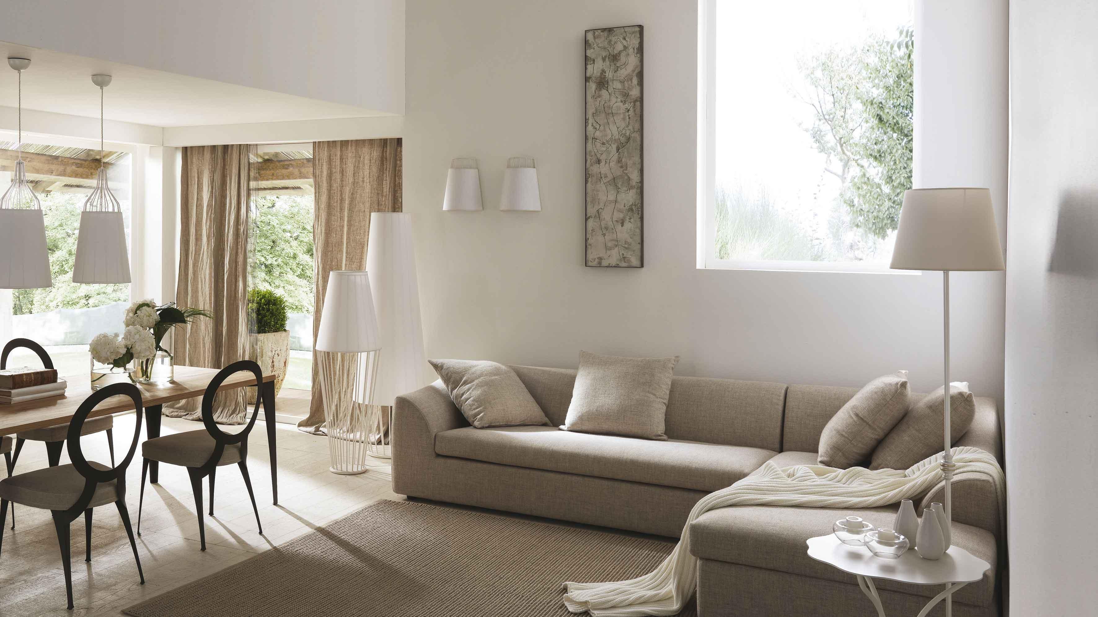 mercatone uno divani angolari : Divani Trecate in offerta, divani promozioni e sconti in ...
