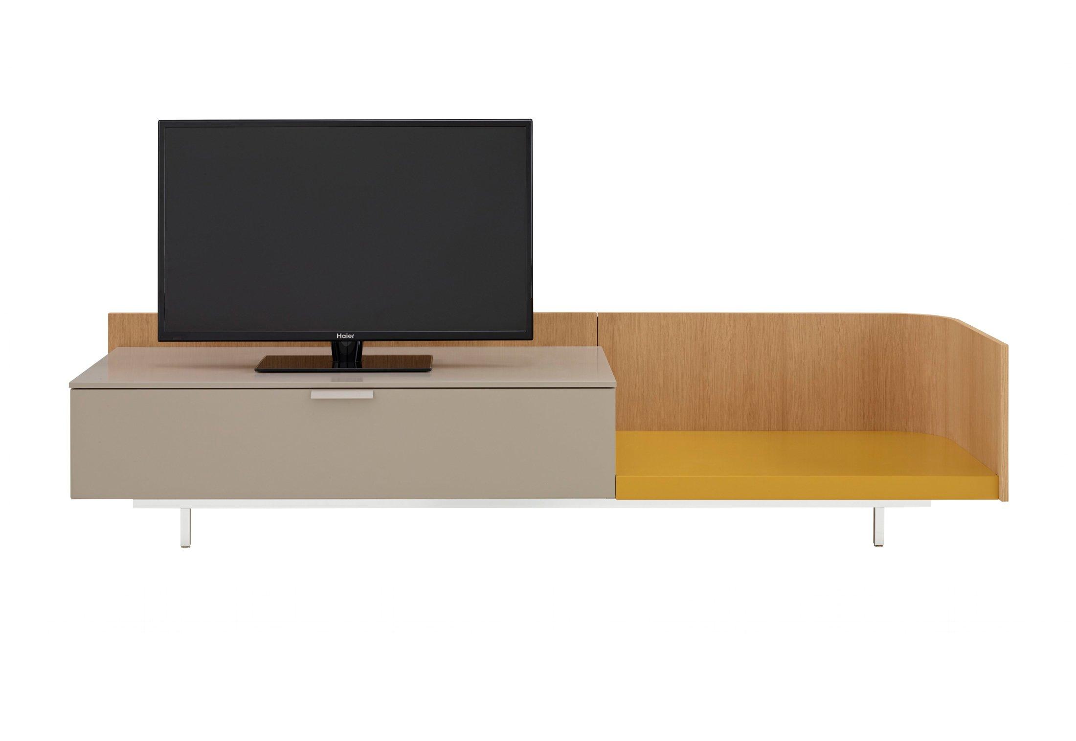Portatv in diversi materiali stili dimensioni cose di casa - Porta televisore ikea ...