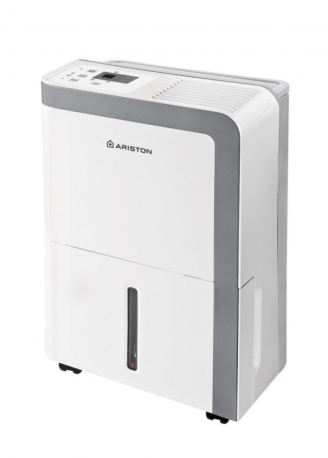 ariston-DEOS-16-20-deumidificatore