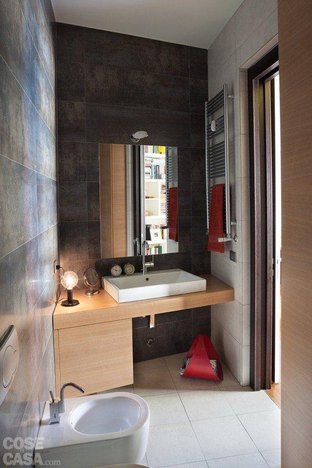 casa-carone-fiorentini-bagno 3