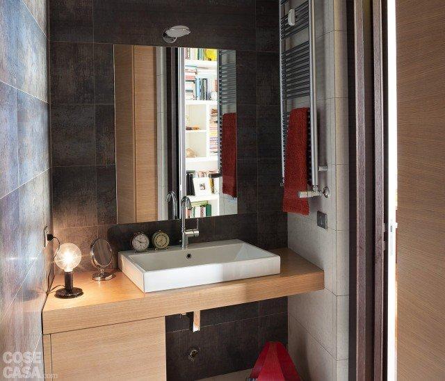 casa-carone-fiorentini-bagno