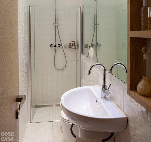 casa-gellner-fiorentini--lavabo