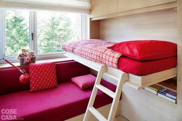 casa-gellner-fiorentini-letto
