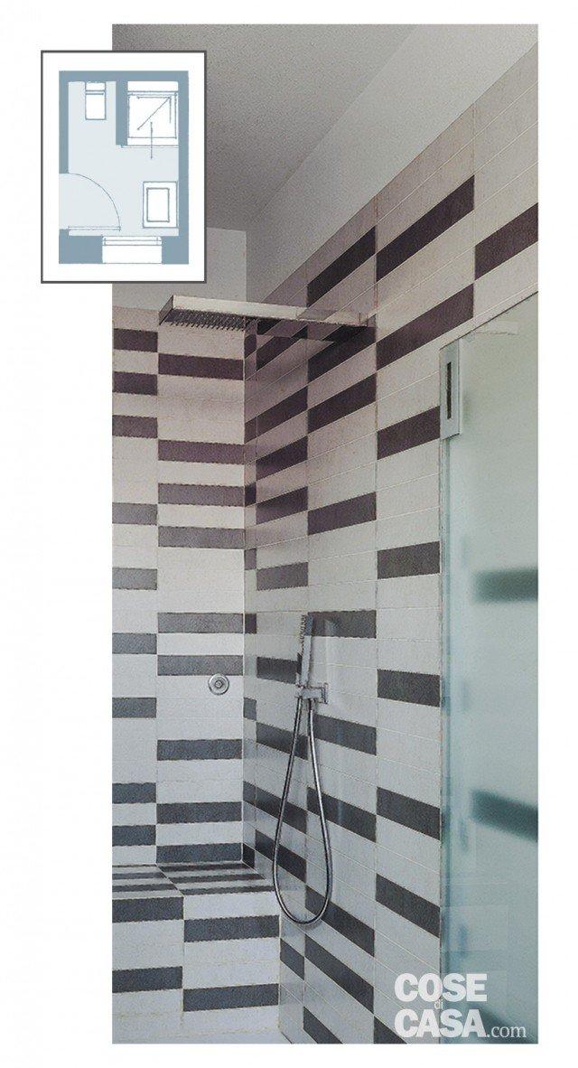 casa-orsi-fiorentini-bagno-2
