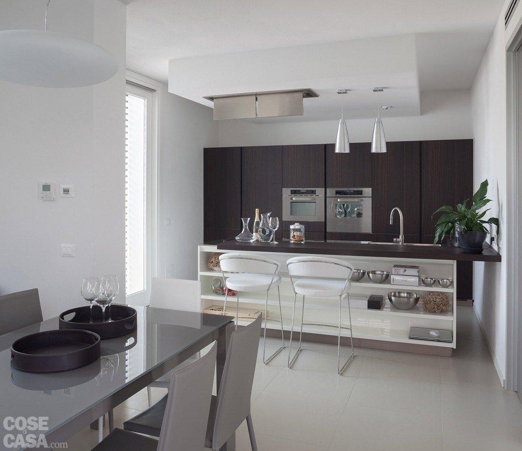 Clicca Sulle Immagini Per Vederle Fullscreen #605853 1024 886 Cucina In Controsoffitto