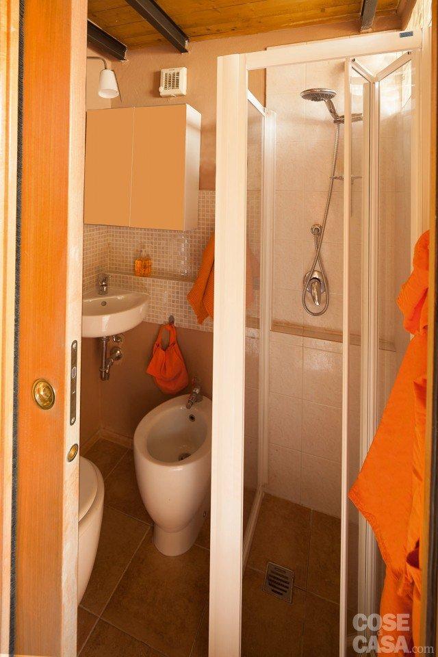casa-rezzani-fiorentini-bagno
