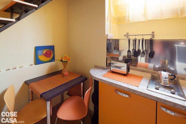 casa-rezzani-fiorentini-cucina-1