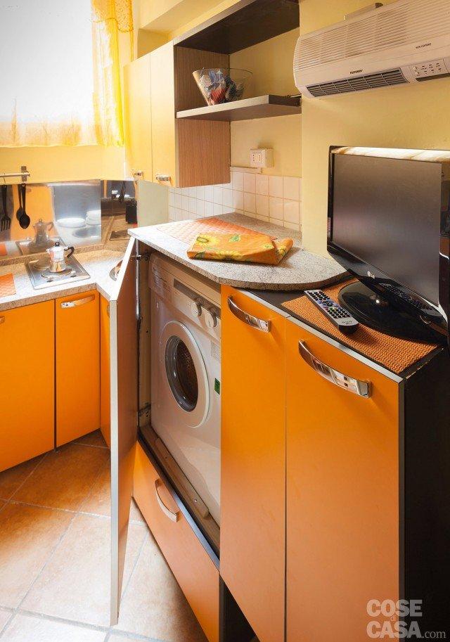 casa-rezzani-fiorentini-cucina