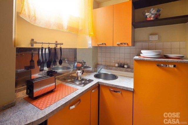 casa-rezzani-fiorentini-cucina-ok