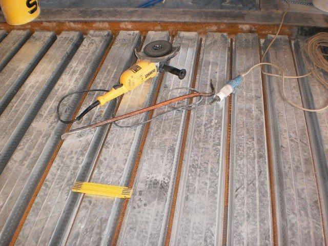 50 mq obiettivo massimo comfort cose di casa - Lavori di ristrutturazione casa ...