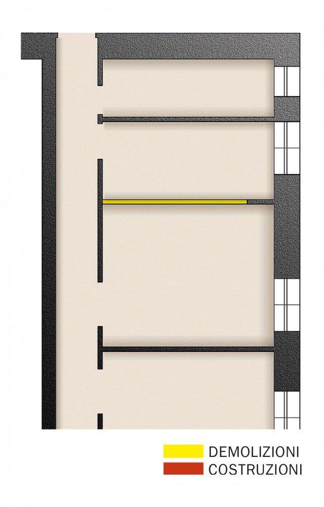 demo e costru progetto-2