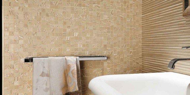 Piastrelle come risolvere gli angoli cose di casa - Profili jolly per piastrelle ...