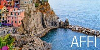 Locazione turistica. Mini guida sul contratto
