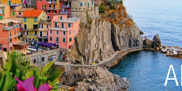 Locazione turistica mini guida sul contratto cose di casa - Contratto locazione casa vacanze ...