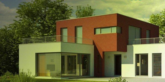 La casa bio, naturale ed ecologica
