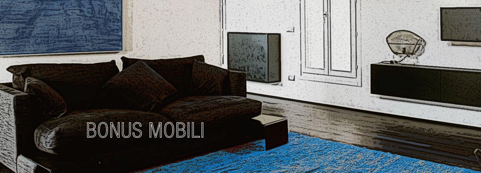 Bonus mobili con finanziaria 5 cose da sapere cose di casa - Bonus mobili scadenza ...