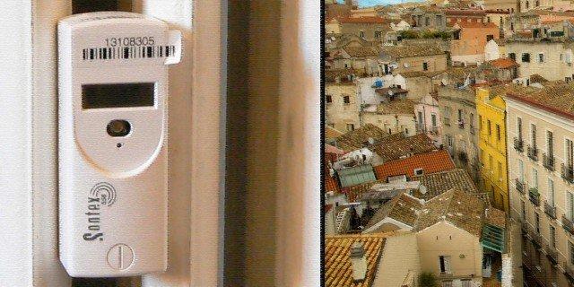Valvole termostatiche obbligatorie nei condomini entro fine anno