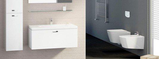 Sanitari accessori bagno cose di casa - Sanitari accessori bagno ...