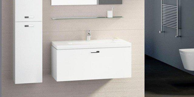 Sanitari accessori bagno cose di casa - Montaggio accessori bagno ...