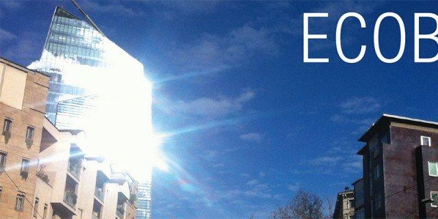 Ecobonus: prorogata la detrazione 65% per lavori di risparmio energetico