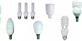 Lampade fluorescenti: stop all'ecocontributo Raee