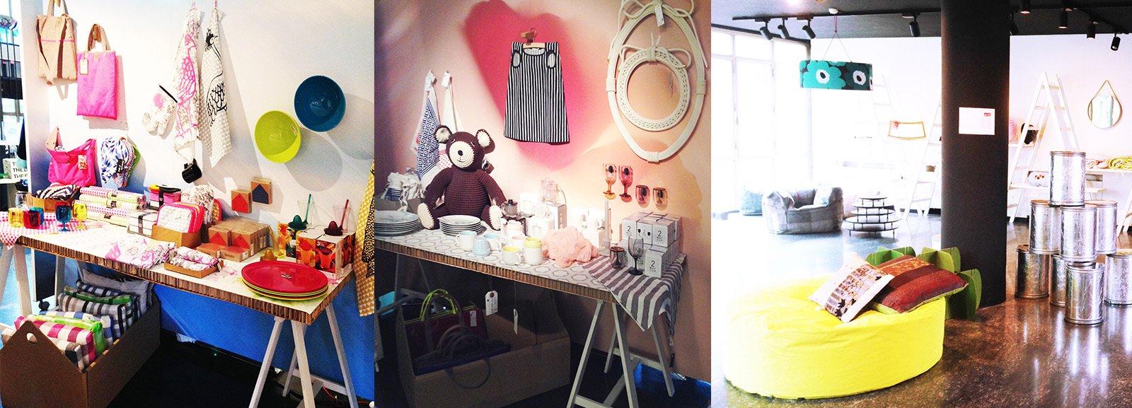 Jvstore di jannelli volpi raddoppiano i saldi cose di casa for Cose di casa shop on line