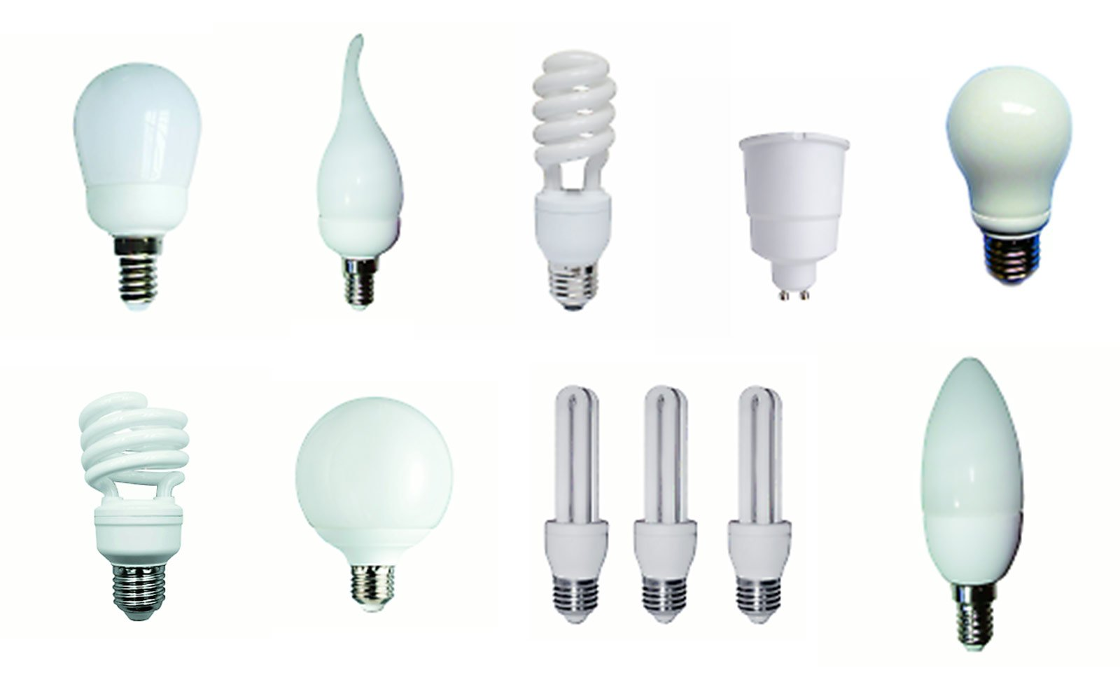 Lampade fluorescenti stop all ecocontributo raee cose - Leroy merlin lampadario ...